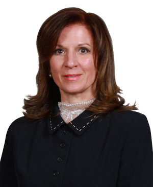 Mary Sliwa Stifel Moldaver Paterson Amp Lee Group New York Financial Advisors